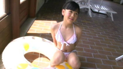 ppt53sayaka_00027.jpg