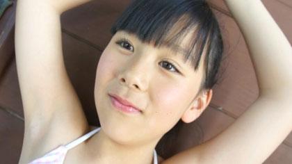 ppt53sayaka_00031.jpg