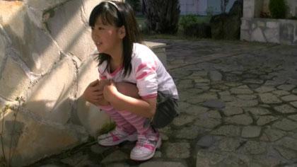 ppt53sayaka_00035.jpg