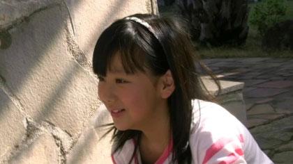 ppt53sayaka_00036.jpg