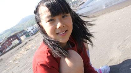 ppt53sayaka_00042.jpg
