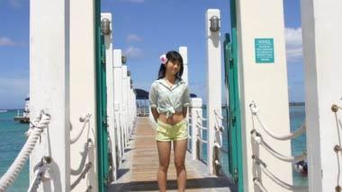 ppt55misuzu_00036.jpg