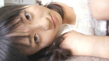 ppt55misuzu_00054.jpg