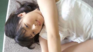 ppt55misuzu_00058.jpg