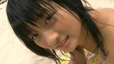 ppt55misuzu_00070.jpg