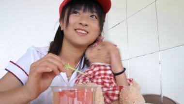 ppt55misuzu_00073.jpg