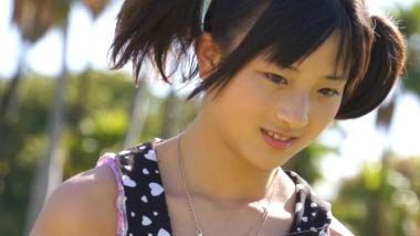 ppt55misuzu_00080.jpg