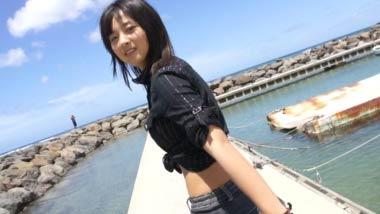 ppt59misuzu_00010.jpg