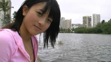 ppt59misuzu_00033.jpg