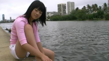ppt59misuzu_00034.jpg