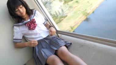 ppt59misuzu_00039.jpg