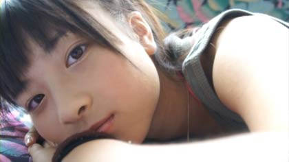 ppt69misuzu_00039.jpg