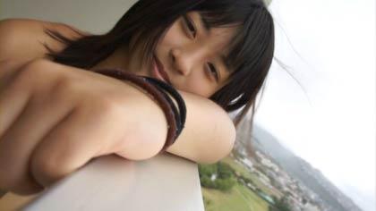 ppt69misuzu_00056.jpg
