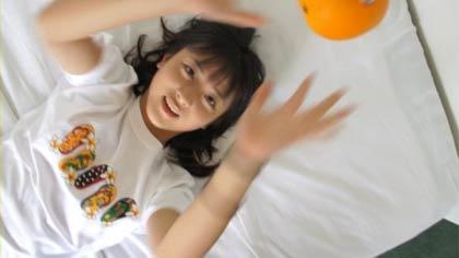 ppt69misuzu_00061.jpg