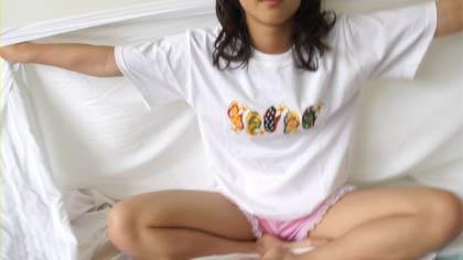 ppt69misuzu_00064.jpg