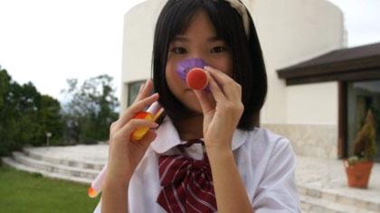 ppt71mutumi_00036.jpg