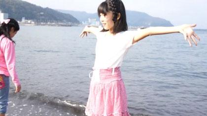 ppt71mutumi_00038.jpg