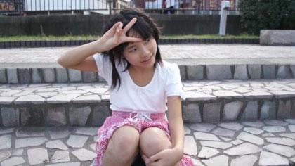 ppt71mutumi_00041.jpg