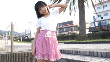 ppt71mutumi_00042.jpg