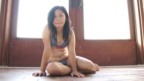 ppt73erina_00008.jpg