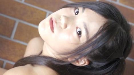 ppt74chihono_00015.jpg