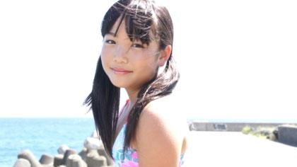 ppt76saki_00017.jpg