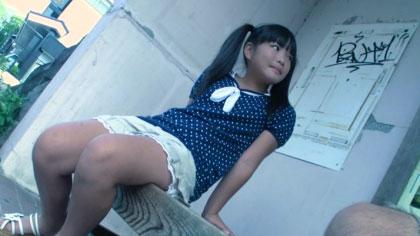 ppt76saki_00022.jpg