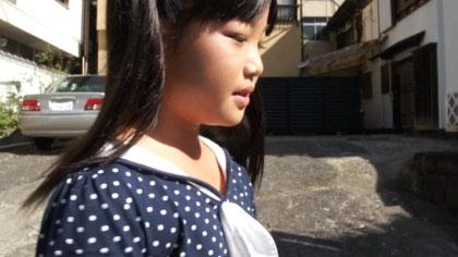 ppt76saki_00024.jpg