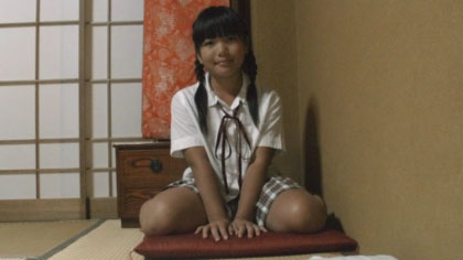 ppt76saki_00050.jpg