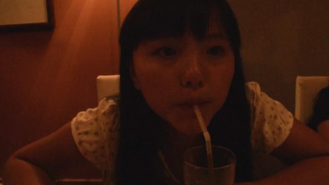 ppt77kotomi_00043.jpg