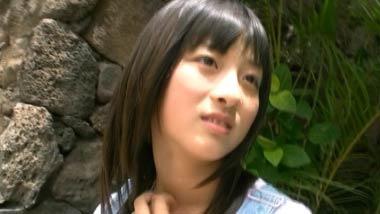 ppt_misuzu66_00016.jpg