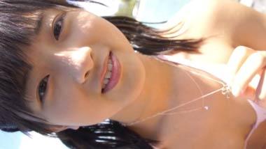 ppt_misuzu66_00036.jpg
