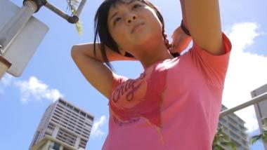 ppt_misuzu66_00038.jpg