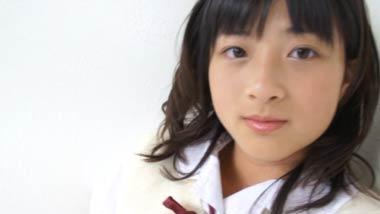 ppt_misuzu66_00041.jpg