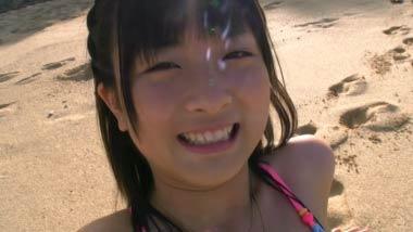 ppt_misuzu66_00050.jpg