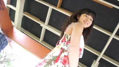 pripri51_misuzu_00032.jpg