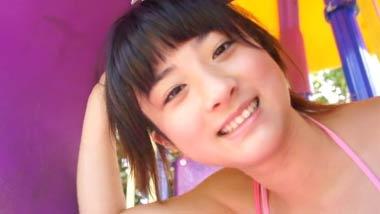 pripri51_misuzu_00046.jpg