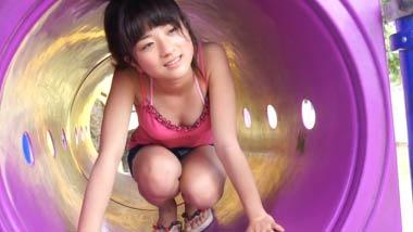 pripri51_misuzu_00048.jpg