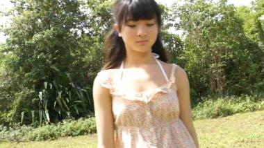 pripri51_misuzu_00057.jpg