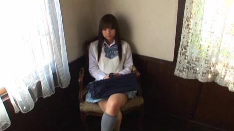 rena_sizuku_00002.jpg