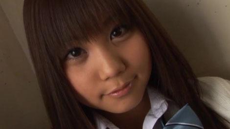 rena_sizuku_00003.jpg