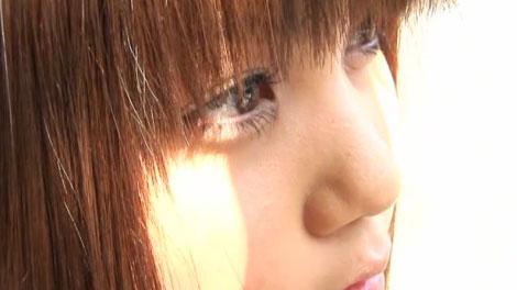 rena_sizuku_00005.jpg