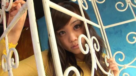 rena_sizuku_00031.jpg