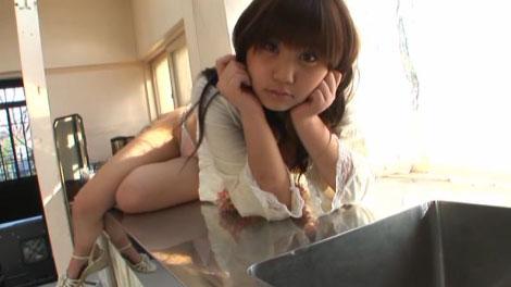 rena_sizuku_00043.jpg