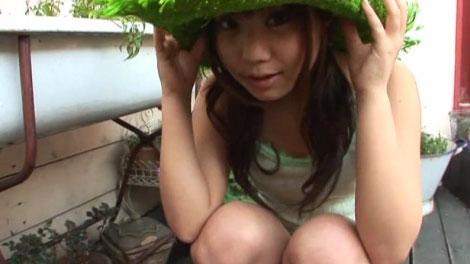 rena_sizuku_00052.jpg