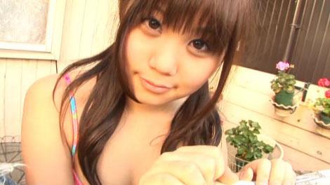 rena_sizuku_00056.jpg