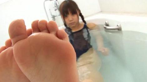 rena_sizuku_00070.jpg