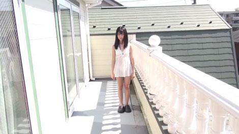 runa_angelcure_00047.jpg