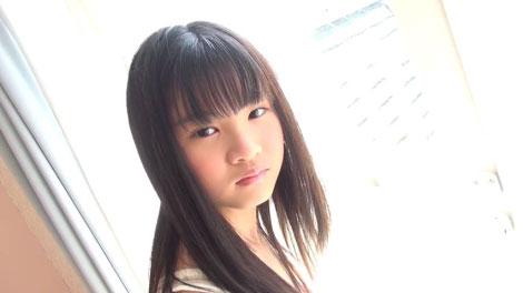 runa_angelcure_00048.jpg