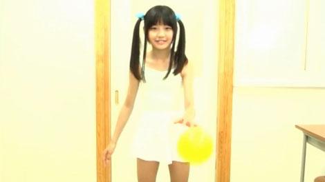 sakuragi_doukyu3_00008.jpg